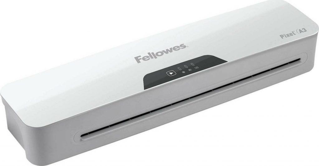20200807125827_fellowes_pixel_a3_laminator
